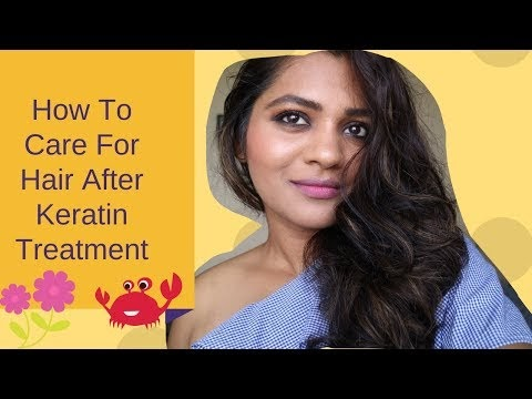 Best Hair Mask After Keratin Treatment Download Song Mp3 And Mp4 Yukio Meireles