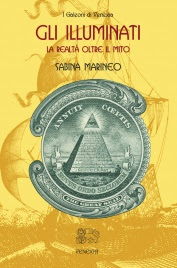 Gli Illuminati (eBook) Sabina Marineo