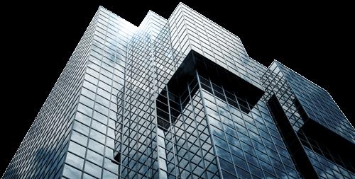 Building Vector Png at GetDrawings | Free download