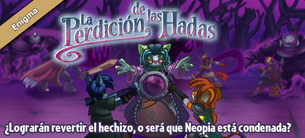 http://images.neopets.com/homepage/marquee/faeries_ruin_ch12_es.jpg