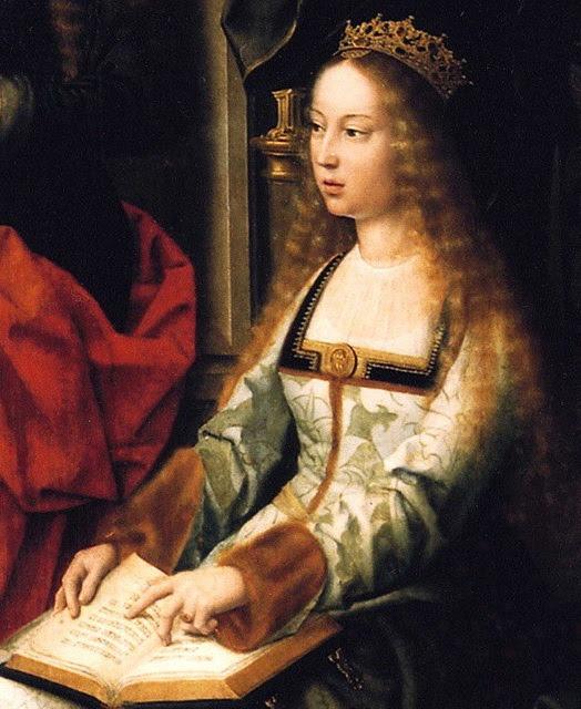File:Isabel la Católica-2.jpg