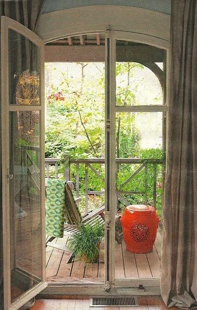 Best Outdoor Living Rooms: patio furniture on Rk Outdoor Living id=23638