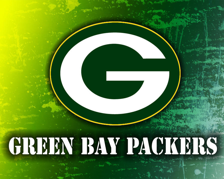 Packers Wallpaper by MillerTime30 on DeviantArt
