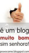 Prémio atribuído, em 14.01.2008, por Miguel Brito, do Blog A Minha Matilde & Ciª