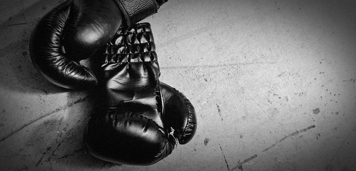 Boxing Backgrounds (35 Wallpapers) - Adorable Wallpapers