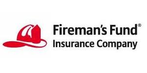 Hope Mills, NC Insurance Agents | Cross Creek Insurance ...
