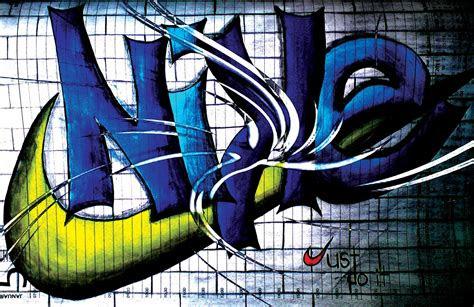 nike graffiti wallpapers wallpapersafari
