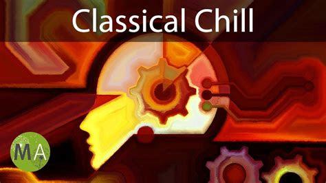 memorization study aid classical chill isochronic