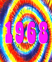 Image result for 1968 year in pictures