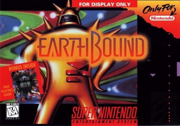 Earthbound-Box-Art-e1358978132897