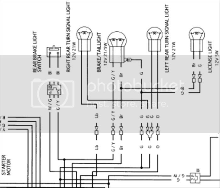 Vtx Wiring Diagram Vtx 1800 Wiring Diagram As Well Wiring Diagram Besides Honda Vtx 1300 Diagram Of Honda Motorcycle Parts 2007 Vtx1300r A Wire Harness Diagram Motorcycle Wire Schematics Bareass Choppers Motorcycle