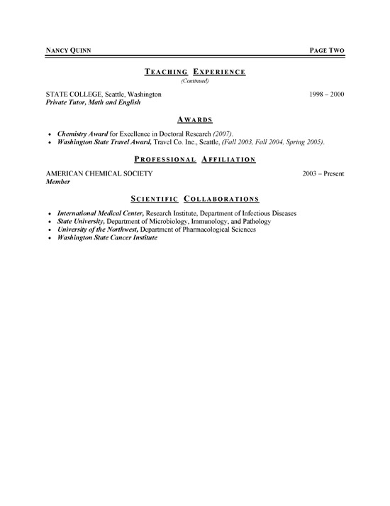 sample resume for fresh graduate midwifery