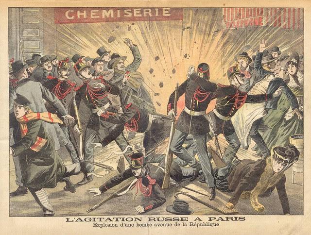 ptitjournal 12 fev 1905 dos