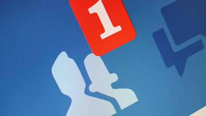 Conheça o que se sabe sobre o ranking de amigos feito pelo Facebook (Foto: Reprodução/Creative Commons) (Foto: Conheça o que se sabe sobre o ranking de amigos feito pelo Facebook (Foto: Reprodução/Creative Commons))