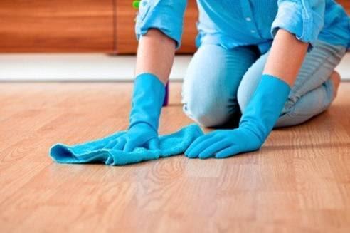 thảm trải sàn, simili