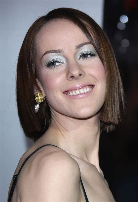 jena malone hd wallpapers  desktop