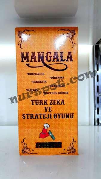 toptan zeka gelistirici egitici ueruenler turk oyunu mangala