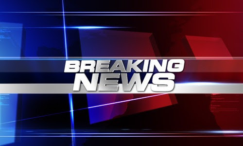 Image result for images of Breaking News Template
