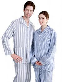 bán quần áo bệnh nhân,