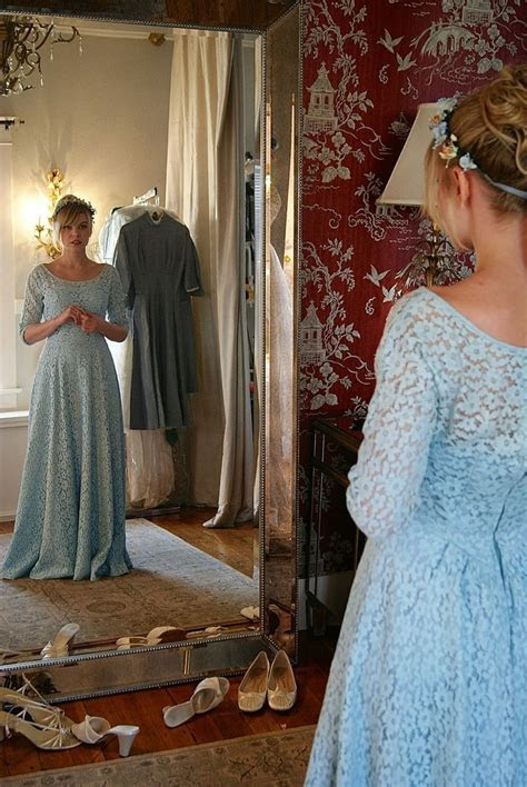 1000  images about Xtabay Vintage Bridal Salon on
