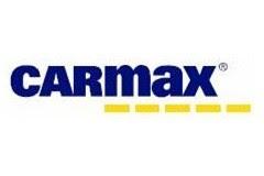 Need A Job? CarMax Is Hiring...   STACKS Magazine