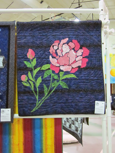 Oakland County Quilt Guild Spring 2010 Show