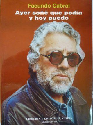 Que No Se Calle El Cantor Rincon De Pla Ventura Homenaje A