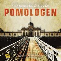 Pomologen (ljudbok)