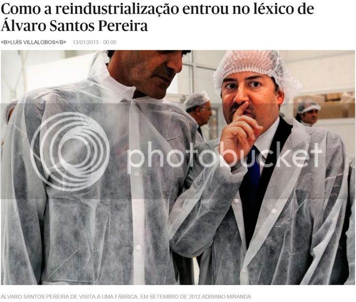 photo Maravilha-6_zpsft9cjtnp.jpg