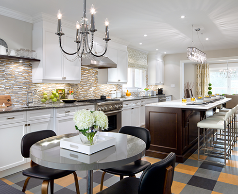AyA Kitchens   Canadian Kitchen and Bath Cabinetry Manufacturer ...
