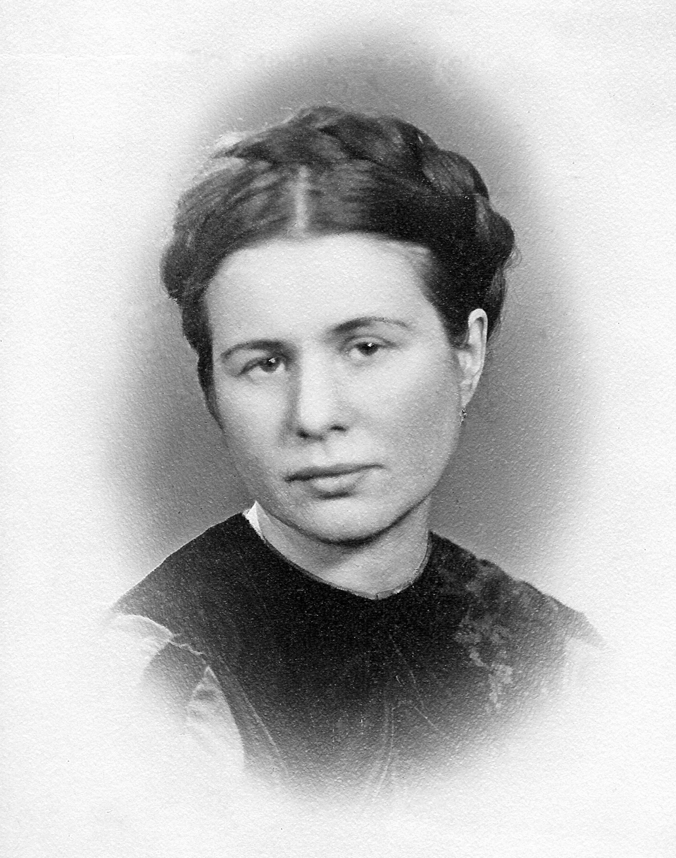 Ficheiro:Irena Sendlerowa 1942.jpg