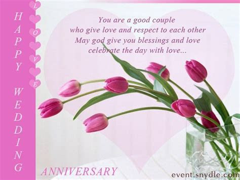 197 best images about Wedding Anniversary Cards on