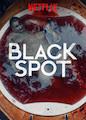 Black Spot - Season 2
