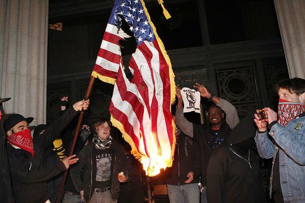 Occupy_Oakland.sJPG_900_540_0_95_1_50_50.sJPG