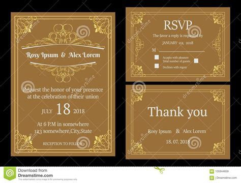 Rsvp dating contact number. Rsvp dating contact number.