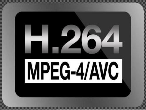 Apa itu codec H.264 - Solusi - Hangzhou Dibsys ...