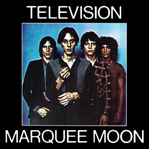 http://upload.wikimedia.org/wikipedia/en/a/af/Marquee_moon_album_cover.jpg
