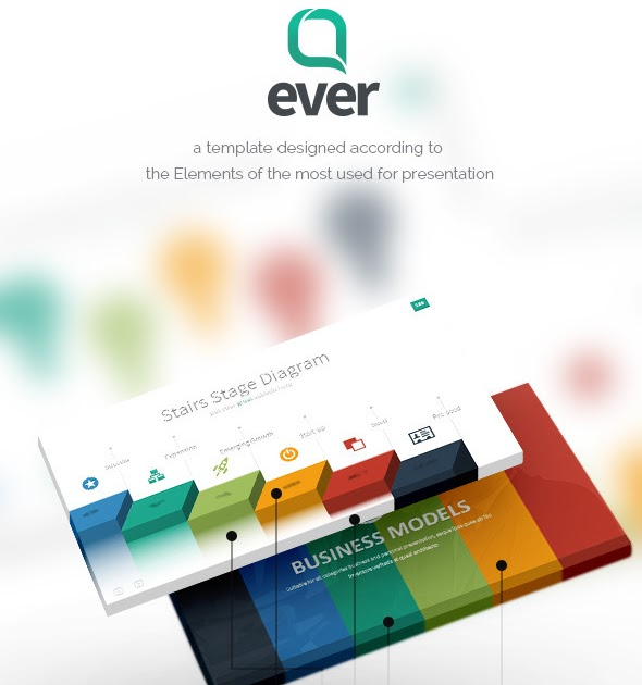 cv and resume templates download free: gr ever multipurpose, Presentation templates