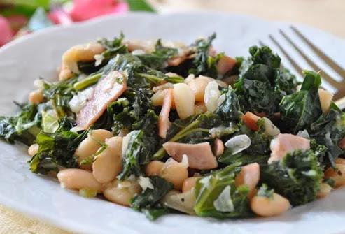 http://www.webmd.com/food-recipes/ss/slideshow-greens?ecd=wnl_chl_032216&ctr=wnl-chl-032216_nsl-ld-stry_img&mb=tvy%40mw2oSNGLE4gRYeZZmuHnVev1imbC%40wa0dajheTQ%3d
