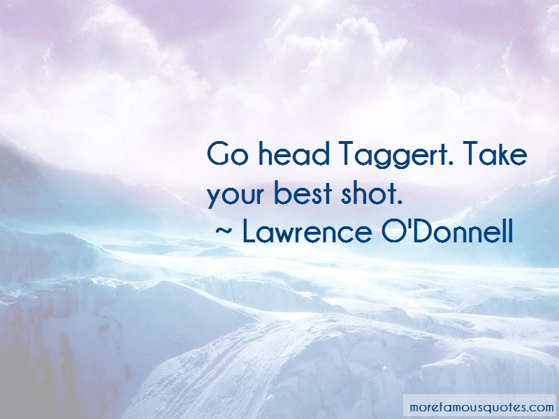 Take Your Best Shot Quotes Top 6 Quotes About Take Your Best Shot