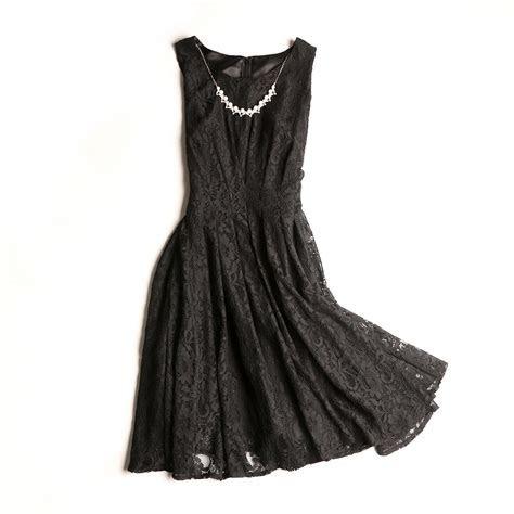 dressing u: It is dress 02P18Jun16 in one piece dress four