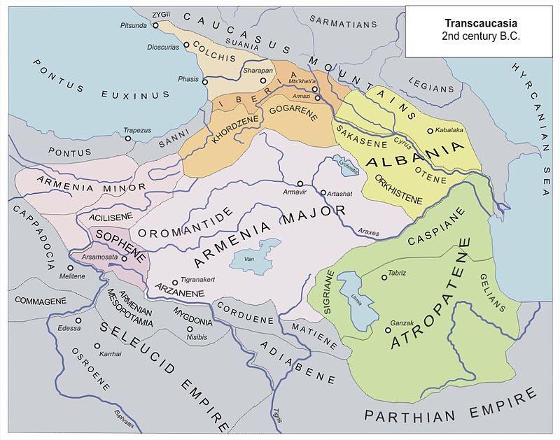 Transcaucasia segundo BC.jpg