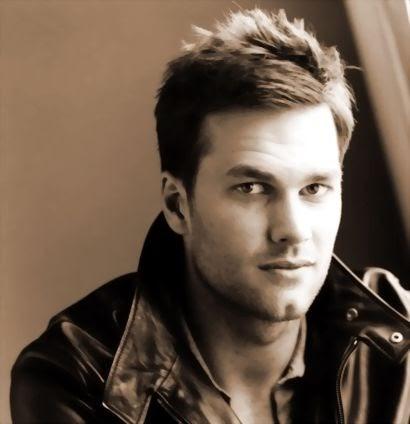 Sexy Tom Brady Pics (@Tumblr) | Top 12 Hottest