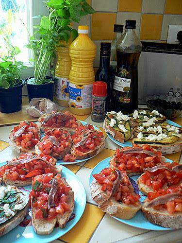 cuisine 1.jpg