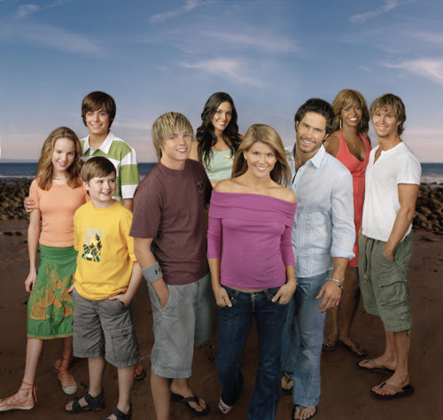 This show »»
