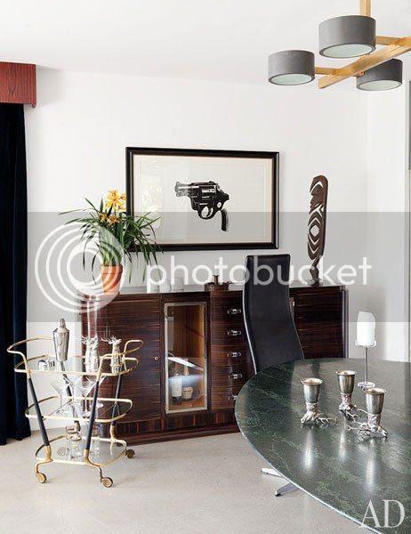 photo item5renditionslideshowWideVerticaladam-levine-hollywood-hills-home-06-kitchen_zpsa41c0c43.jpg