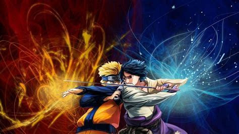 77  Naruto wallpapers ·? Download free stunning full HD