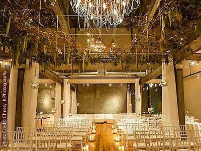 17 Best ideas about Nj Wedding Venues on Pinterest