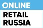 Главное событие года в сфере E-commerce форум Online Retail Russia пройдет 12-13 апреля в Москве