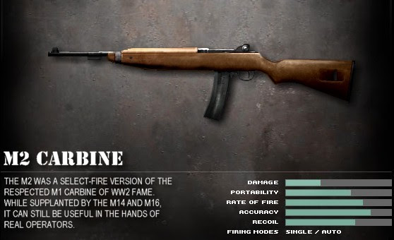 http://fc03.deviantart.net/fs70/f/2011/355/b/9/m2_carbine_by_hoborginc-d4jt57q.jpg